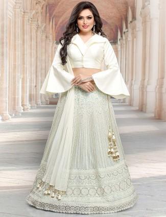 ee7c50e4a9 Lehenga Cholis 2019: Buy Wedding Ghagra Choli, Bridal Chaniya Choli ...