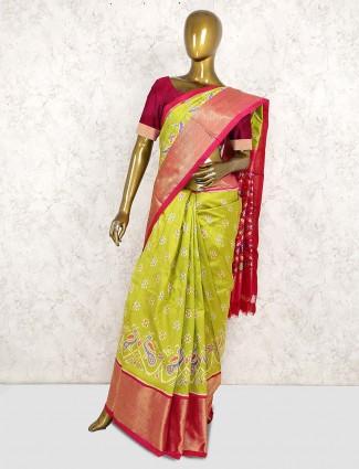 2584826dfd Silk Sarees - Buy Silk Sarees Online, Latest Silk Saree Shopping
