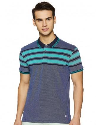 704e0120b3 Mens & Boys United colors of Benetton T-shirts, Jeans, Shirts, Shorts