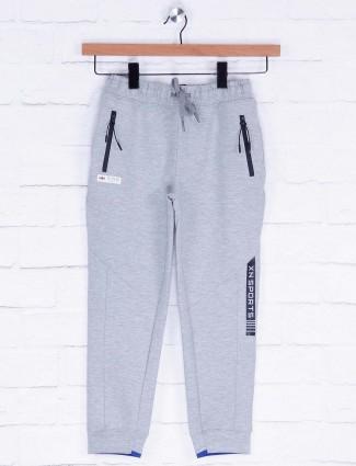 Xn Sport comfortable grey payjama