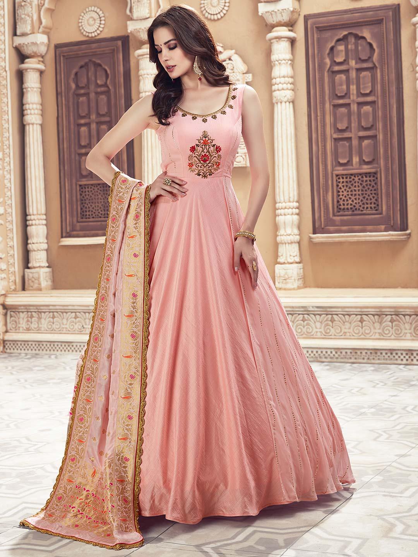 01782e00e7 pink_hue_raw_silk_floor_length_anarkali_salwar_suit_155452853528_uvika_copy.jpg