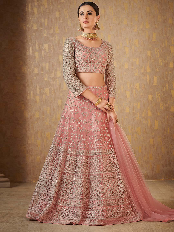 29bf348a9e pretty_pink_net_fabric_designer_lehenga_choli_15464223712624_1.jpg