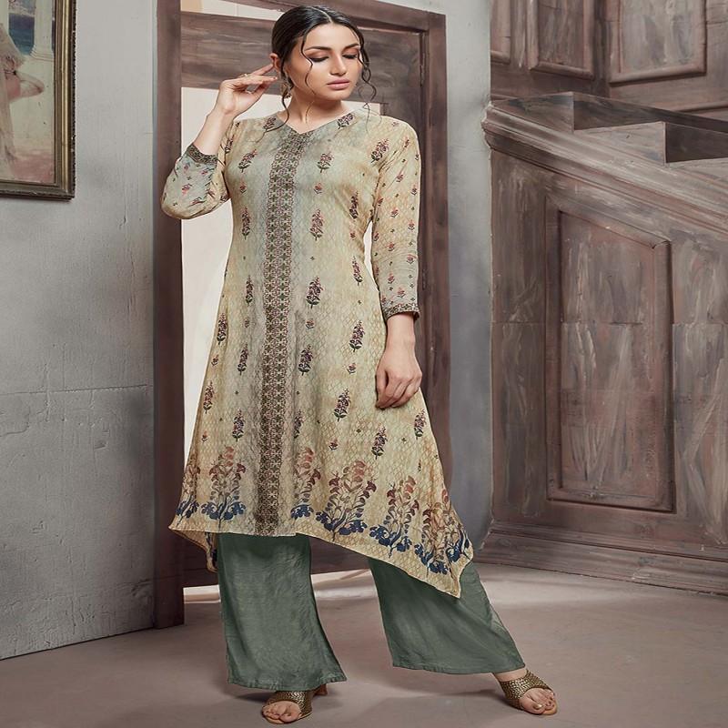9e279aefb3 beige_hue_festive_wear_printed_punjabi_salwar_suit_1560164513banshee_02_1.jpg