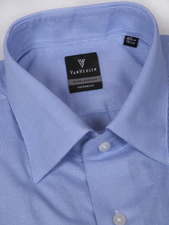 Image result for Van Heusen shirts